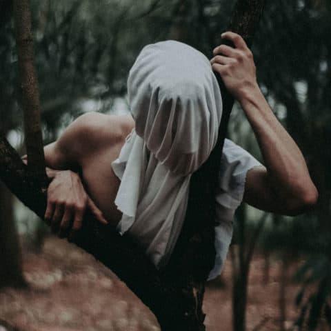 57 Strange And Fascinating Phobias